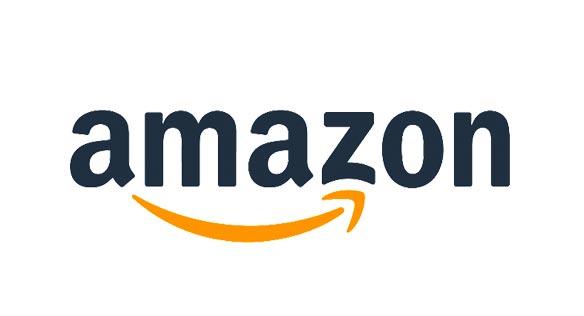 アマゾン公式サイト